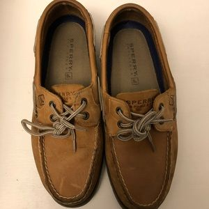 Other - Sperry Top-Sider Men's Size 8.5